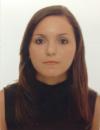 Patricia Bermudes Oliveira