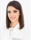 Patrícia Botini de Oliveira