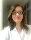 Patricia Chagas P. de M. M. Moriel