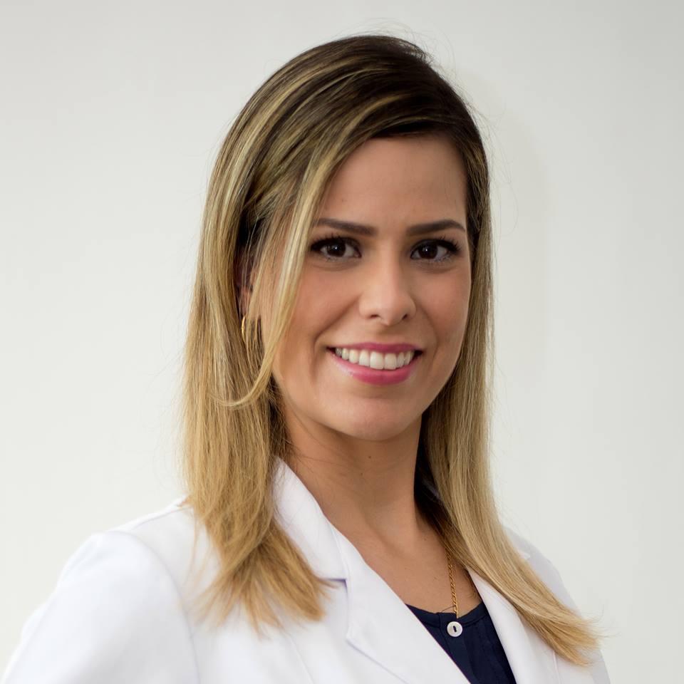 Patricia Fernandes Pereira Neves Yano