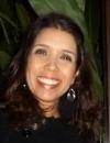 Patricia Irene Ferreira Pascoal