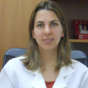 Patricia Nascimbem Pugliese Pires