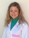 Patricia Pereira de Oliveira