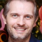 Patrick Alexander Wachholz