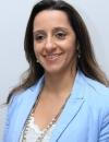 Paula Chrystina Caetano Almeida Leite