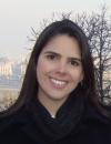 Paula Moreira da Costa