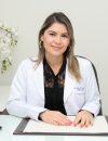 Paula Sabrina Araujo Milhomem