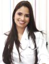 Paula Serra Azul