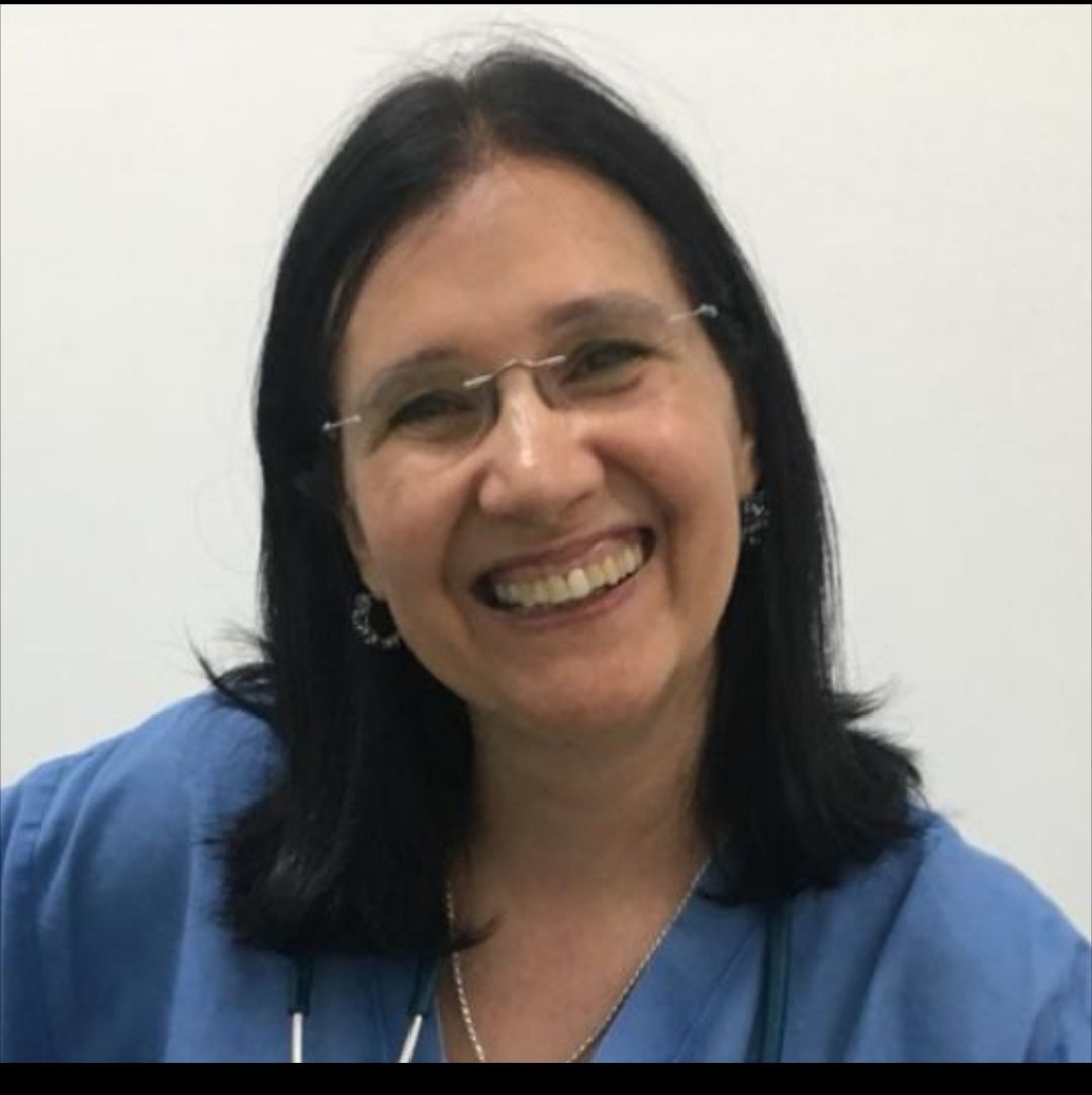 Paula Tavares da Mata