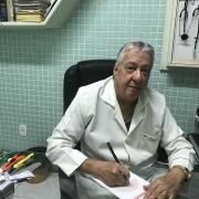 Paulo Roberto de Barros Morais