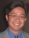 Paulo Daw Wen Su