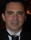 Paulo Erivan Lima Pereira