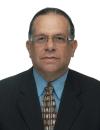 Paulo Fernando L. Teixeira