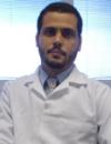 Paulo Frederico O Costa