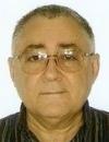 Paulo Gurgel Carlos da Silva