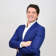 Paulo Henrique Faria Silva