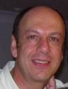 Paulo Jose Haiek Araujo