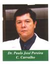 Paulo Jose Pereira de Campos Carvalho