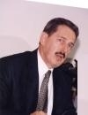 Paulo Kelbert
