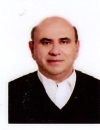 Paulo Marcio Sallum
