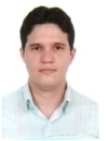 Paulo Matheus Pereira Nunes