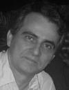 Paulo Neves Baptista Filho