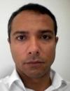 Paulo Raniere de Araujo Moraes
