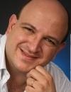 Paulo Ricardo Criado