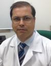 Paulo Ricardo Teixeira Silva