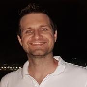 Paulo Roberto Cantele