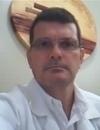 Paulo Roberto Nogueira
