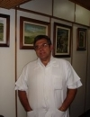 Paulo Roberto Silveira