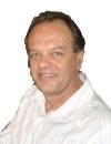 Paulo Roberto Vicente de Carvalho