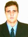 Paulo Rogerio Cortez