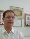 Paulo Rogerio Oldani Taborda