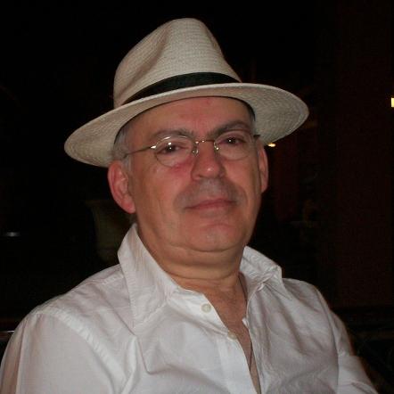 Paulo Sérgio Rocha