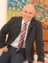 Paulo Sergio Silvestre de Moura