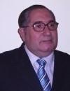 Paulo Soares de Azevedo