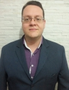 Pavel Silva de Oliveira