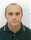 Pedro Campelo Muniz de Sousa