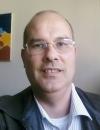 Pedro Henrique Mendes Amparo