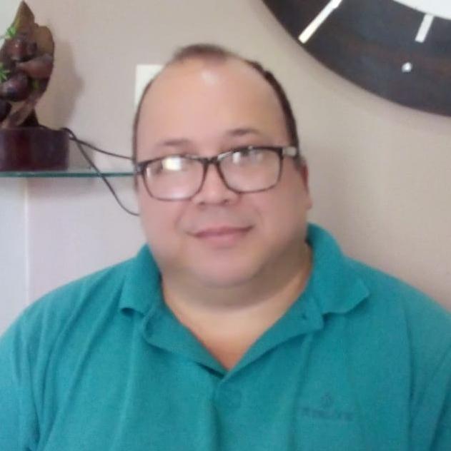 Pedro Matias Guimarães