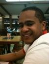 Pedro Mendes de Oliveira Filho