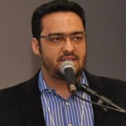 Pedro Paulo Prudente