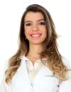 Poliana Santin Portela