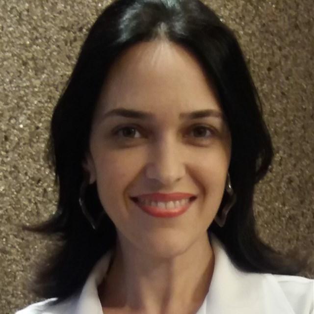 Pollyana Cardoso Freire Cataldo