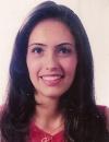 Pollyana Diogo Salles