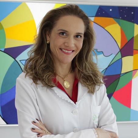 Priscila Bernardina Miranda Soares