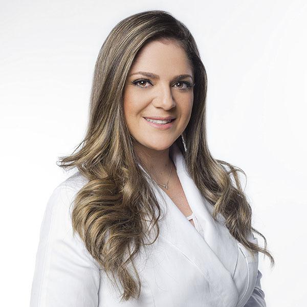 Priscila Fróes Ribeiro