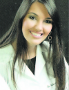 Priscilane Giacomin Alves